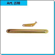 Om4srl art 238 for Minuteria per mobili